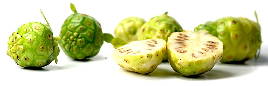 Nature's Noni Juice